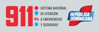 Sistema 911