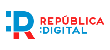 Republica Digital